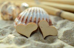 песочная терапия - психолог в москве