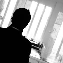 Помощь психолога при синдроме эмоционального (профессионального) выгорания