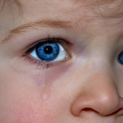 Влияние детских травм на взрослую жизнь