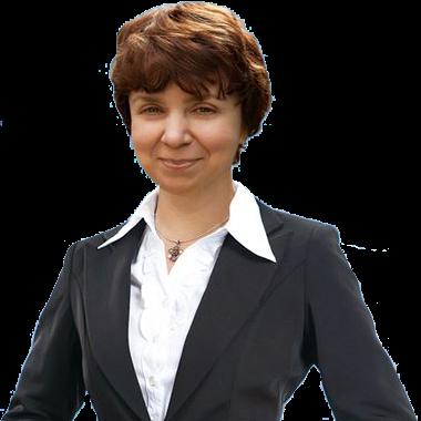 частный психолог в москве