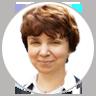 Консультация психолога - Татьяна Владимировна Царева