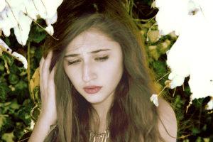 одиночество, вина, разрыв, развод